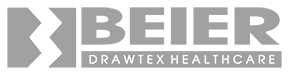 Beier Drawtex Logo
