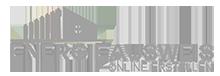 Energieausweis Logo