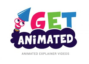 Get Animated - 2D & 3D animations